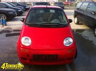 Dezmembrez Daewoo Matiz 800cmc An 1999 Are Aer Conditionat