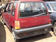 Dezmembrez Daewoo Tico 0.9 Benzina 1999