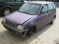 Dezmembrez Daewoo Tico din 1997