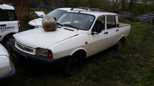 Dezmembrez dezmembrari Dacia Papuc 1307 motor benz
