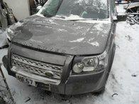 Dezmembrez / Dezmembrari Land Rover Freelander 2 an 2008 2.2 diesel