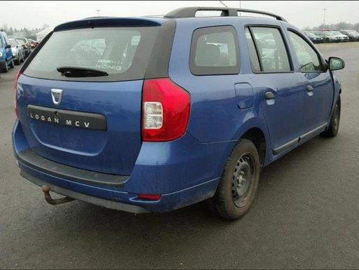 Dezmembrez / dezmembrari piese auto Dacia Logan MCV 2 2015 1.2b
