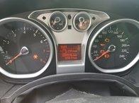 Dezmembrez dezmembrari piese auto Focus 2009 99.000km 1.6b