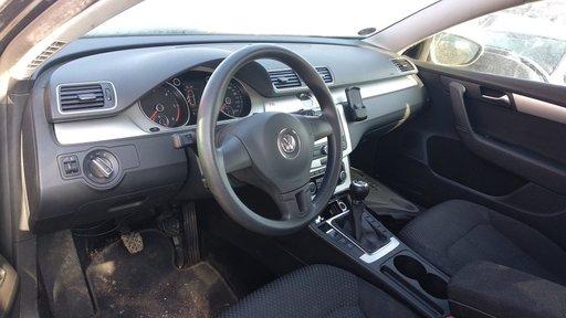 Dezmembrez / dezmembrari piese auto VW Passat 2011 CFFB start stop
