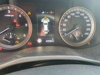 Dezmembrez dezmembrari piese Hyundai Tucson / ix 35/ KIA SPORTAGE 2016