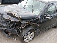 Dezmembrez Dezmembrari Suzuki Grand Vitara 1.9DDIS euro 5 2012 4x4
