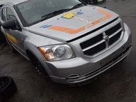 Dezmembrez Dodge Caliber 2.0 Diesel 2006