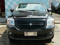 Dezmembrez Dodge Caliber , 2006-2011