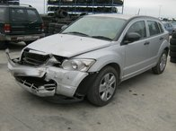 Dezmembrez Dodge Caliber din 2008, 2.0D