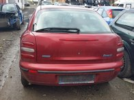 Dezmembrez Fiat Brava 1.2 60kw 82cp 2001