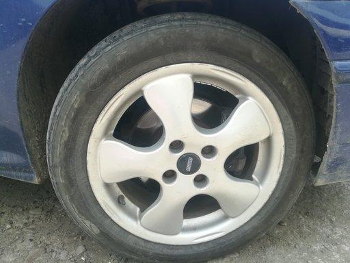 Dezmembrez Fiat Brava 1,2i an 1999