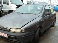 Dezmembrez Fiat Brava 1.6 16v an 1997