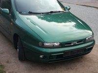 Dezmembrez Fiat Brava 1998 hatchback 1,6 benzina 16v