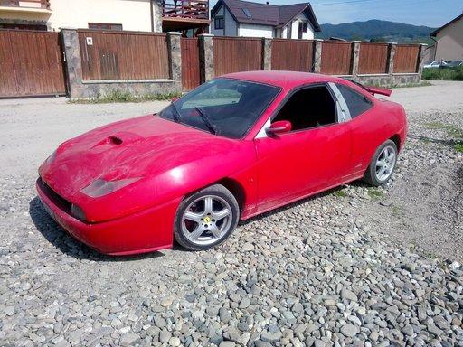 Dezmembrez Fiat Coupe 1.8 benzina, 1998