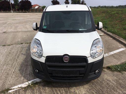 Dezmembrez Fiat Doblo 1.3 Multijet ,an 2012