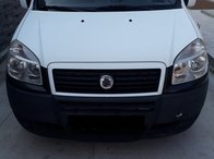 Dezmembrez Fiat Doblo 2007 autoutilitara 1.3M-JET