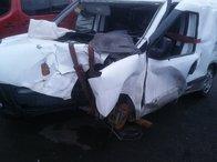 Dezmembrez Fiat Doblo 2011 1.3JTD 60.000 km 66 kw