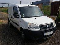 Dezmembrez Fiat Doblo Facelift Cargo 1.3 multijet