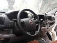 Dezmembrez Fiat Ducato 2008 autoutilitara 2.3 multijet