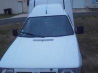 Dezmembrez Fiat Fiorino 1.7 Diesel An fabricatie 2000 culoare alb