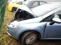 Dezmembrez Fiat Grande Punto 1.3JTD 199a2000 140.000 km
