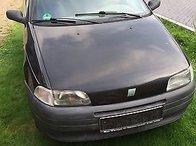 Dezmembrez Fiat Punto(176) an 1993-1999