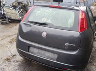 Dezmembrez Fiat Punto motor 1.3 jtd 2010