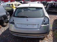 Dezmembrez Fiat Stilo 1.6 benzina 2003