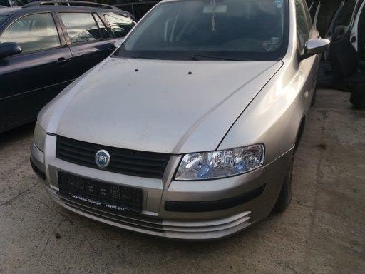 Dezmembrez Fiat Stilo 2004 hatchback+break 1.6 + 1.9