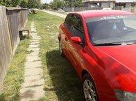 Dezmembrez Fiat stilo coupe 1.6i 16v