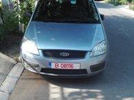 Dezmembrez Focus C-Max 2005,1.6 benzina 74 Kw