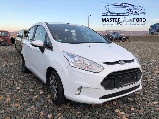 Dezmembrez Ford B-MAX 1.0 Eco Boost - CLUJ