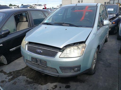 Dezmembrez Ford C-max 2.0tdci 136cp