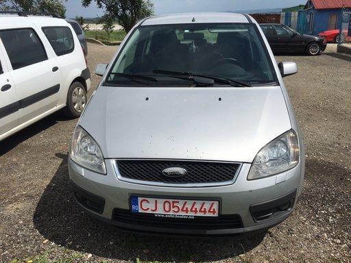 Dezmembrez Ford C-max 2005