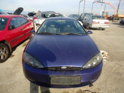 Dezmembrez Ford Cougar din 1999, 2.0 16v