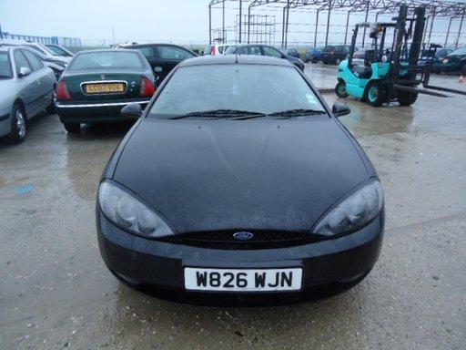 Dezmembrez Ford Cougar din 1999, 2.5 v6