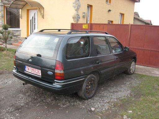 Dezmembrez ford Escort 1.8 D break 1994