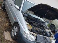 Dezmembrez Ford Escort 1.8 Diesel 1997 Cod Motor: RFN