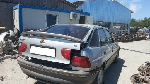 Dezmembrez Ford Escort, 1998, 1.8D TCI