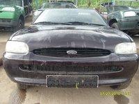 Dezmembrez Ford Escort din 1998, 1.8 td