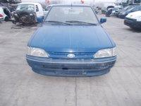 Dezmembrez Ford Escort fabricatie 1996