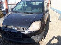 Dezmembrez Ford Fiesta 1.3 benzina fabricatie 2006