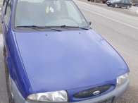 Dezmembrez Ford Fiesta 1.3 benzina