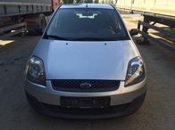Dezmembrez Ford Fiesta 1.3B DIN 2005