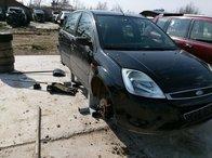 Dezmembrez Ford Fiesta 1.4 TDCI 2003