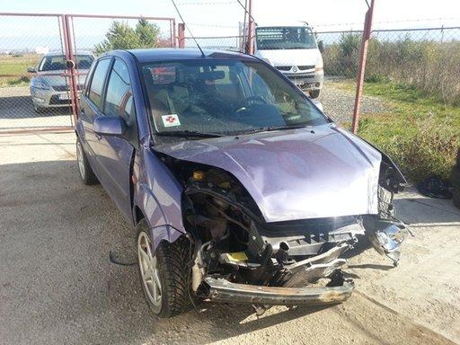Dezmembrez Ford Fiesta 1,4 TDCI - 2006