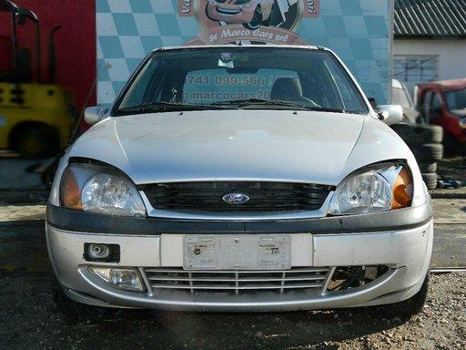 Dezmembrez Ford Fiesta , 1999-2002