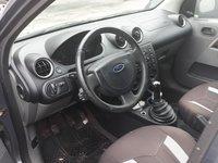 Dezmembrez Ford Fiesta 2003 Hatchback 1.3
