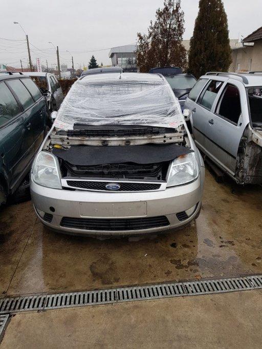 Dezmembrez Ford Fiesta 2003 Hatchback 1.4