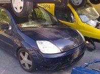 Dezmembrez Ford Fiesta 2003